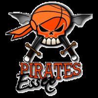 Essex Pirates httpsuploadwikimediaorgwikipediaenthumb3