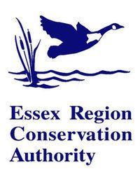 Essex Region Conservation Authority blackburnnewscomwpcontentuploads201301ERCAjpg