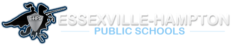 Essexville-Hampton Public Schools p2cdn4staticsharpschoolcomUserFilesServersSer