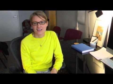 Essi Viding Ask a Neuroscientist 2014 Prof Essi Viding on guilt YouTube
