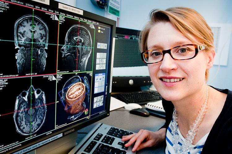 Essi Viding Scientific23