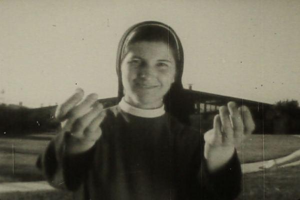 Essie Pinola Parrish wwwchicagofilmarchivesorgwpcontentgalleryoot