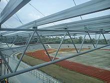 Estadio de Mongomo httpsuploadwikimediaorgwikipediacommonsthu