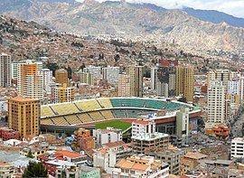 Estadio Hernando Siles httpsuploadwikimediaorgwikipediacommonsthu