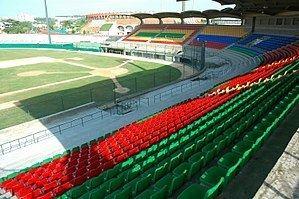Estadio Once de Noviembre httpsuploadwikimediaorgwikipediacommonsthu
