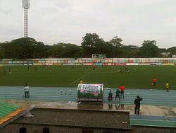Estadio Rafael Calles Pinto httpsuploadwikimediaorgwikipediacommonsthu
