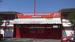 Estadio Tlahuicole httpsuploadwikimediaorgwikipediacommonsthu