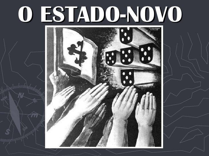Estado Novo (Portugal) Estado Novo Portugal Antonio de Oliveira Salazar