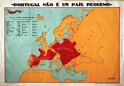 Estado Novo (Portugal) Conhecer a Histria O Estado Novo