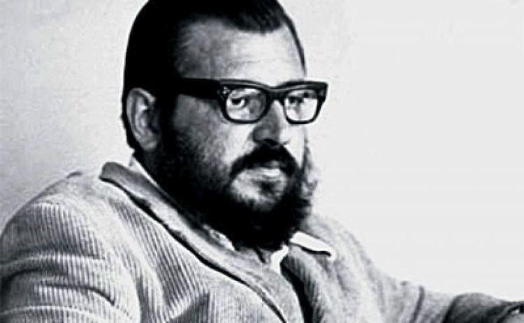 Estanislao Zuleta Vida y obra de Estanislao Zuleta Universidad del Valle