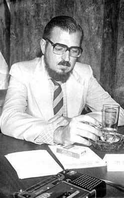 Estanislao Zuleta estanislaozuletajpg