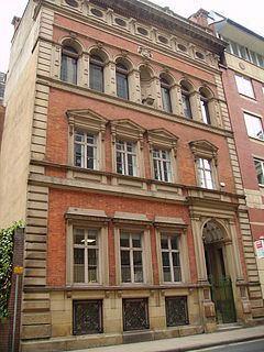 Estate Exchange httpsuploadwikimediaorgwikipediacommonsthu