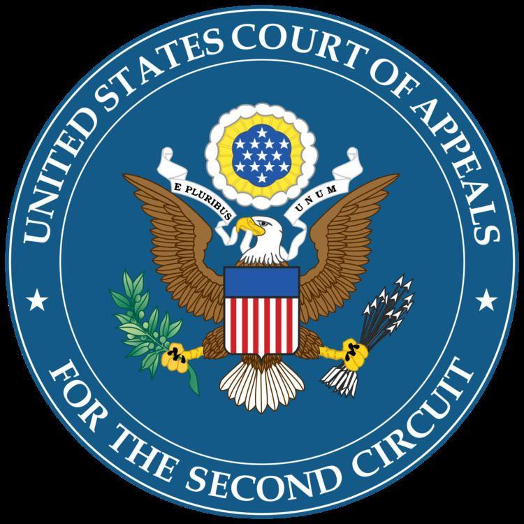 Estate of Carter v. Commissioner