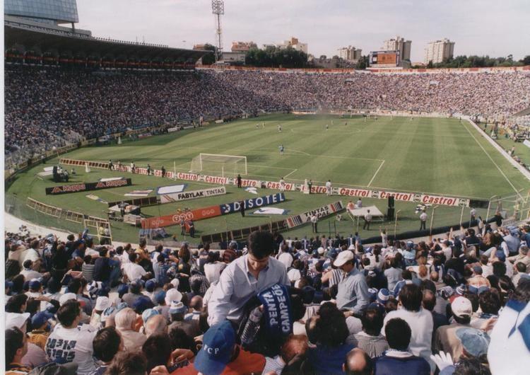 Estádio das Antas FC Porto Estdio das Antas