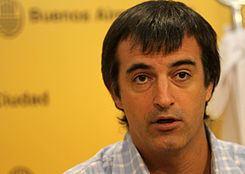 Esteban Bullrich httpsuploadwikimediaorgwikipediacommonsthu
