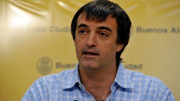 Esteban Bullrich Esteban Bullrich quotEl 26 de octubre tendremos mucho