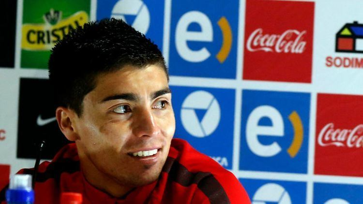 Esteban Carvajal Resultados de Bsqueda por esteban carvajal Tele 13
