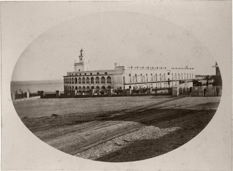 Esteban Gonnet Biography 19th Century photographer Esteban Gonnet MONOVISIONS