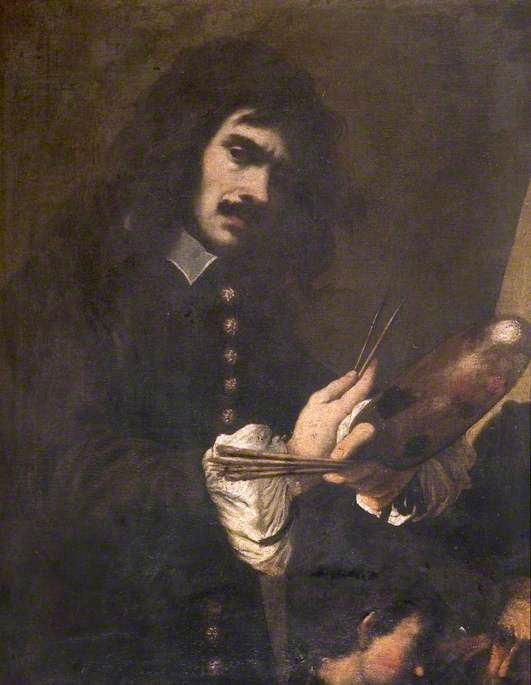 Esteban March