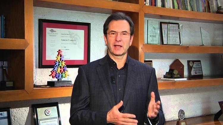 Esteban Moctezuma Comentario esteban moctezuma para el universal YouTube