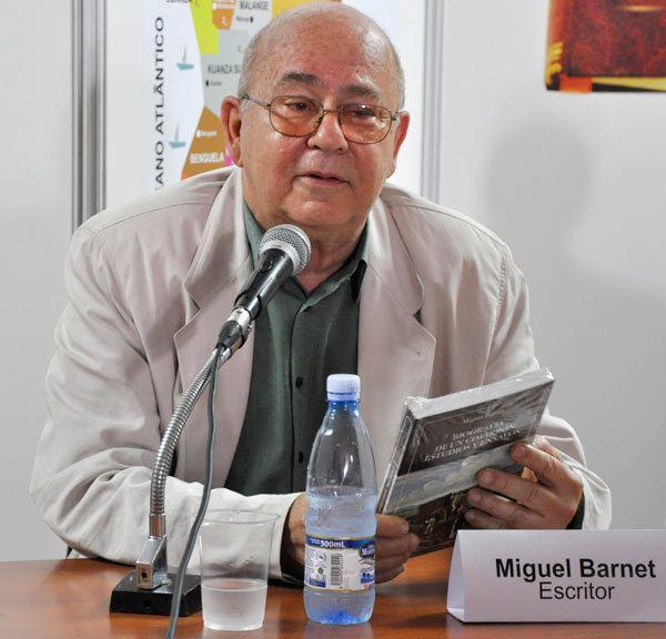 Esteban Montejo Esteban Montejo sigue contando a Cuba La Jiribilla