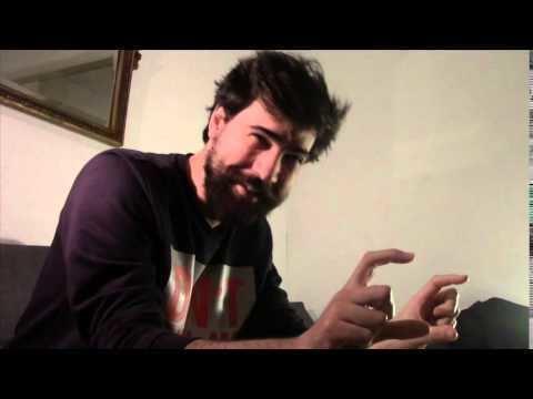 Esteban Navarro De charleta con Esteban Navarro YouTube