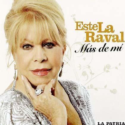 Estela Raval 109408107jpg