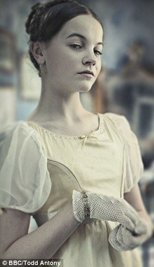 Estella (Great Expectations) 1000 images about Estella Great Expectations on Pinterest Great