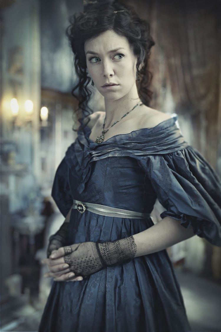 Estella (Great Expectations) 1000 images about Great Expectations on Pinterest BBC Frock coat