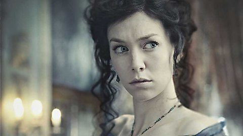 Estella (Great Expectations) BBC One Great Expectations Estella