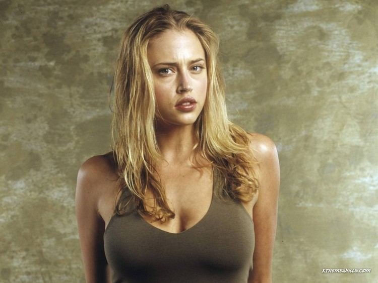 estella warren 2000