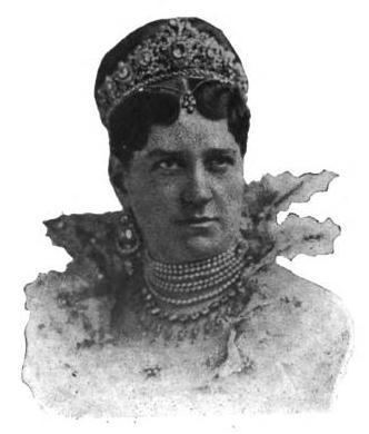 Estelle Skidmore Doremus