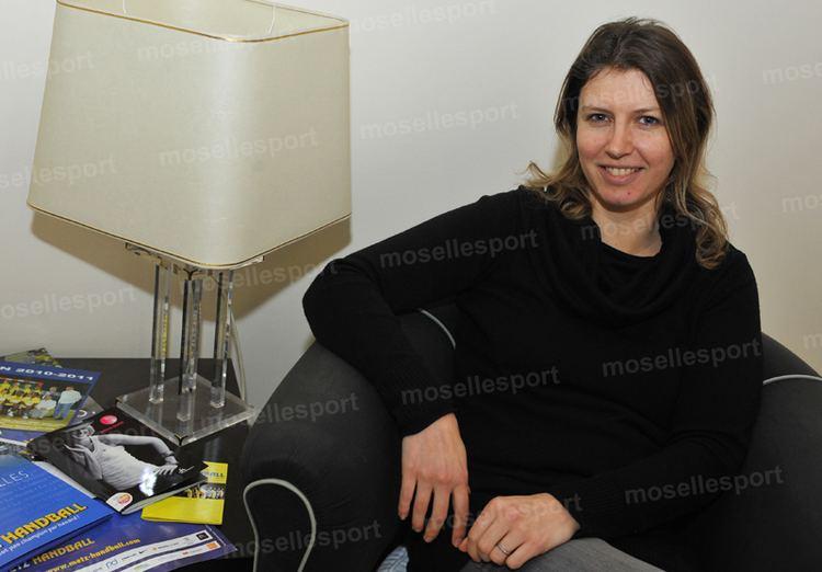 Estelle Vogein wwwmosellesportfrwpcontentuploads201408est