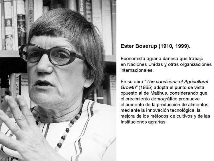 Ester Boserup Boserupjpg