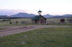 Esterbrook, Wyoming httpsuploadwikimediaorgwikipediacommonsthu
