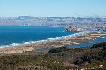 Estero Bay (California) httpsuploadwikimediaorgwikipediacommonsthu