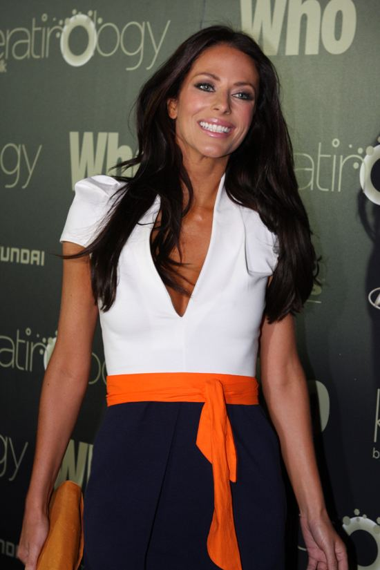 Esther Anderson (Australian actress) Esther Anderson Australian actress Wikipedia the free