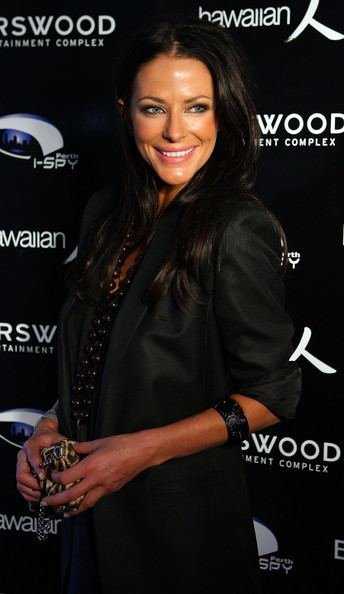 Esther Anderson (Australian actress) Esther Anderson Australian Actress Bing images