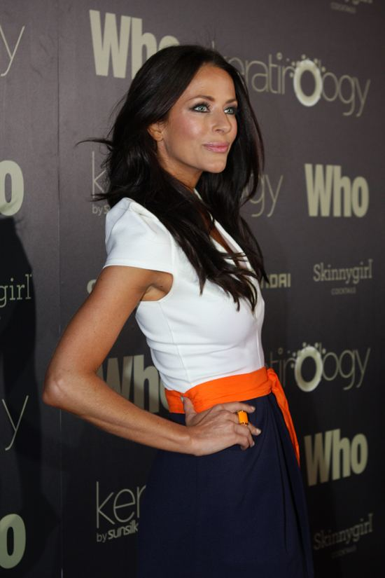 Esther Anderson (Australian actress) FileEsther Anderson 3jpg Wikimedia Commons