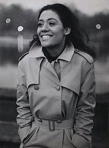 Esther Anderson (Jamaican actress) httpsuploadwikimediaorgwikipediacommonsthu