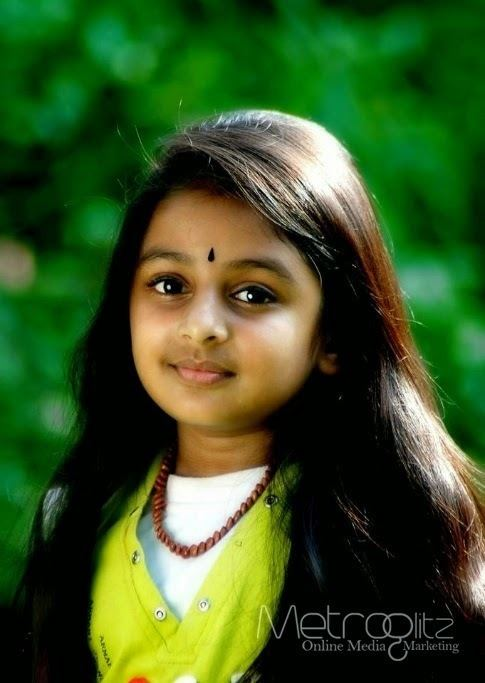 Esther Anil HD WALLPAPERS Esther Anil Drusyam Fame