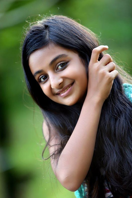 Esther Anil Esther Anil Actress Profile and Biography