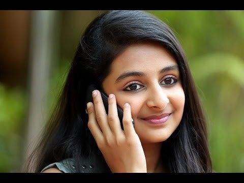 Esther Anil Esther Anil Drishyam Fame Actress YouTube