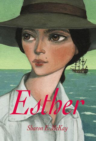 Esther Brandeau httpsimagesgrassetscombooks1480266894l331