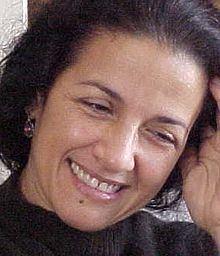 Esther Cardoso httpsuploadwikimediaorgwikipediaenthumb0