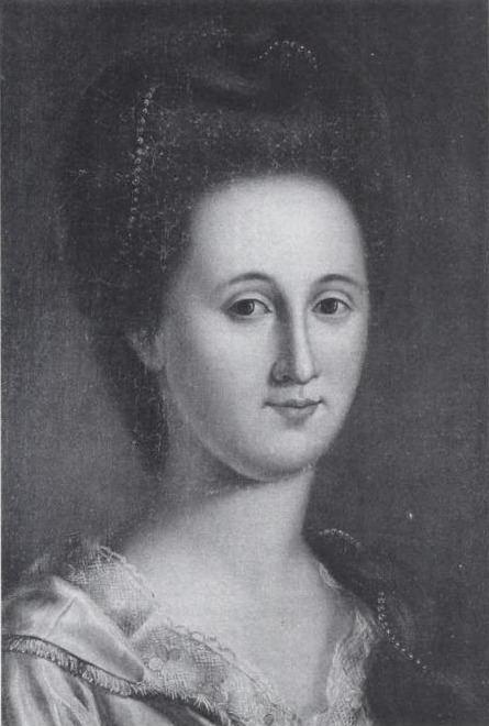 Esther de Berdt httpsuploadwikimediaorgwikipediacommons99