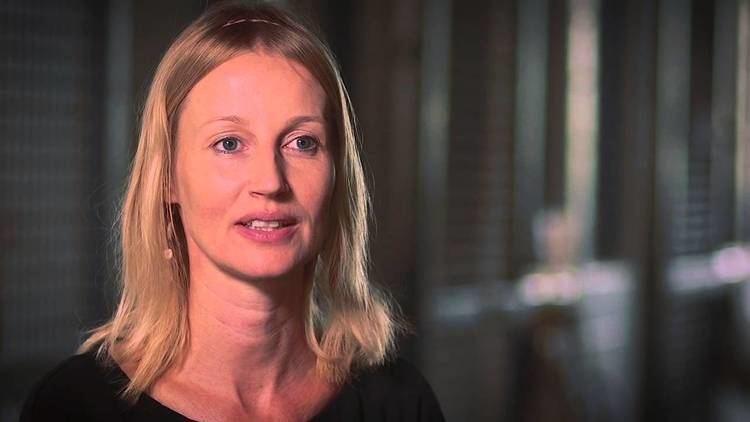 Esther De Jong Meet International Model Esther de Jong YouTube
