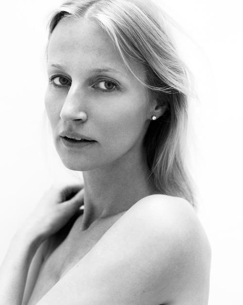 Esther De Jong Polaroid Agency esther de jong 2014 Esther De Jong Pinterest