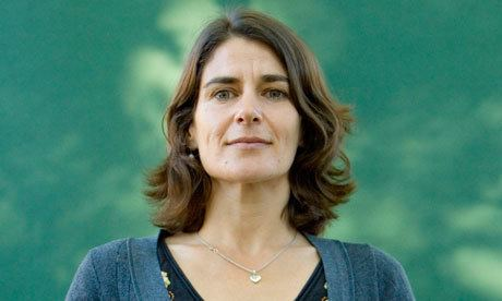 Esther Freud Twitter fiction Esther Freud Books The Guardian