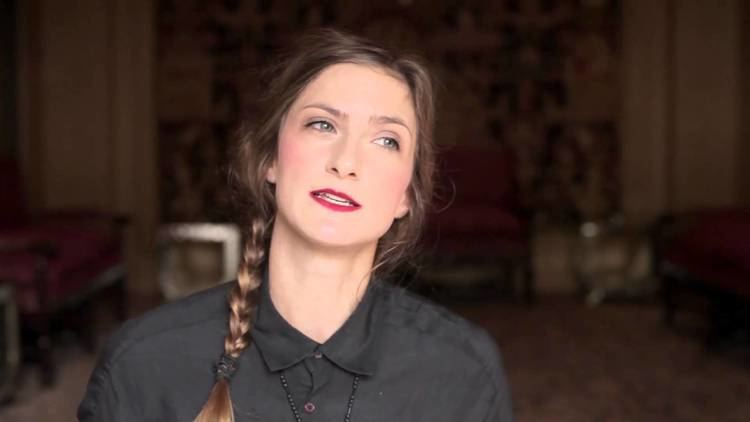 Esther Hannaford Behind the Scenes Episode 11 Esther Hannaford YouTube